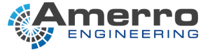 Amerro Engineering